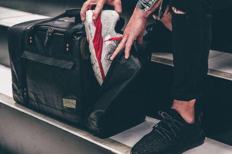 Sneaker Storage Bags