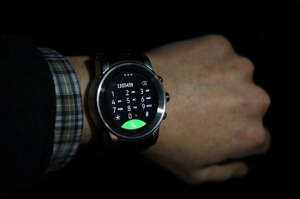 21 Wearable Operating System Innovations