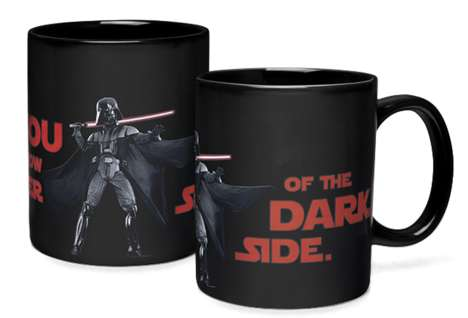 Dark Lord Drinkware