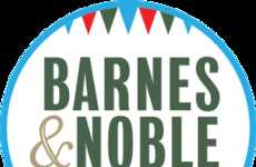 Nationwide Maker Events - Make Magazine is Hosting a Maker Fair at Every Barnes & Noble Location