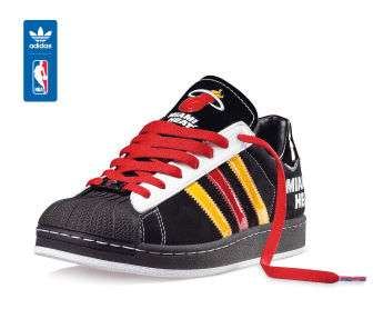 new style factory price best cheap Adidas Originals: NBA Superstar Footwear Collection