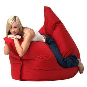 Sumo Omni Bean Bags - Urban Lounge Gear