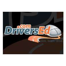 Learn to Drive Online