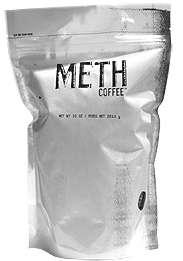 47 Caffeinated Creations