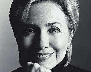 Female Presidents
