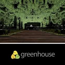 Eco-Friendly Nightclubs