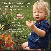 Restriction-Free Child Rearing