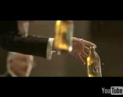 Beer Bottle Orchestras