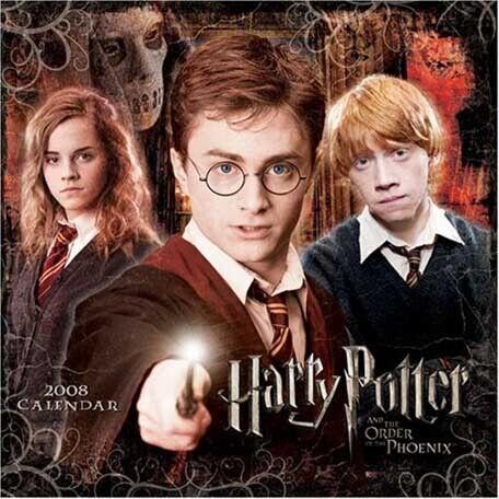 25 Harry Potter-Inspired Innovations