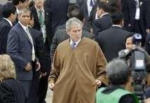 World Leader Fashion Shows