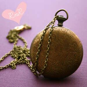 Fairytale-Inspired Jewelry