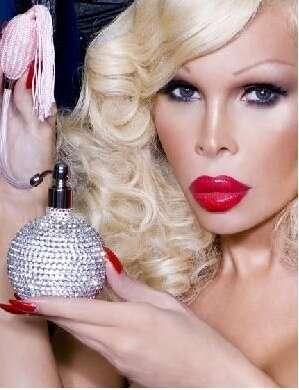 Transgendered Signature Fragrances