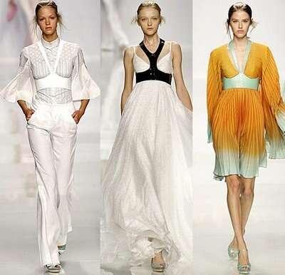 Backward Fashion Tops