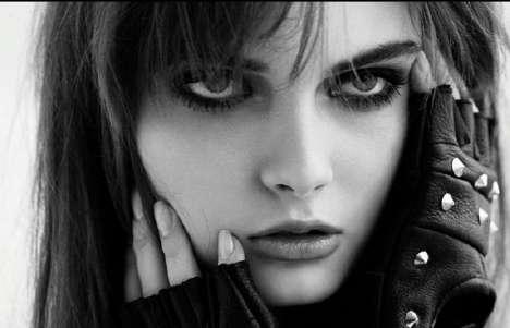 Emotion Emanating Portraits