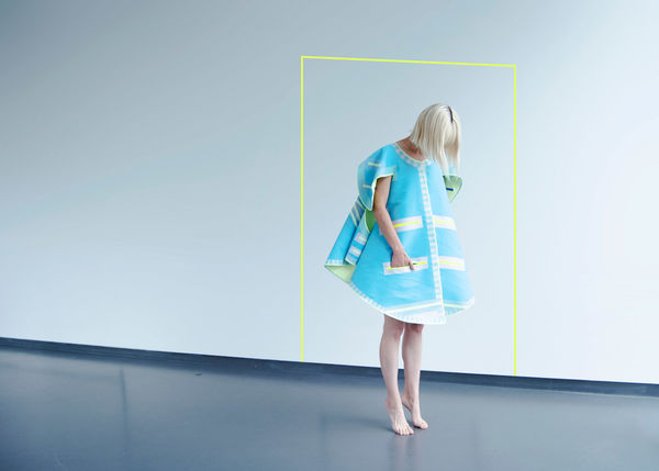 25 Examples of Tech-Integrated Textiles