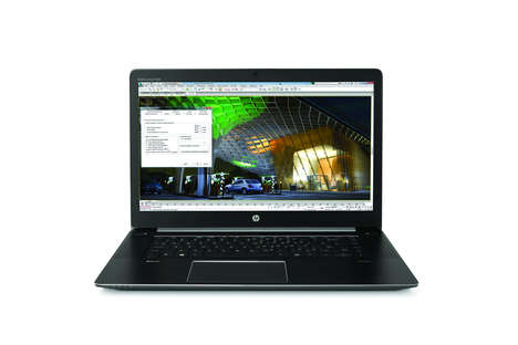 Business Professional Laptops