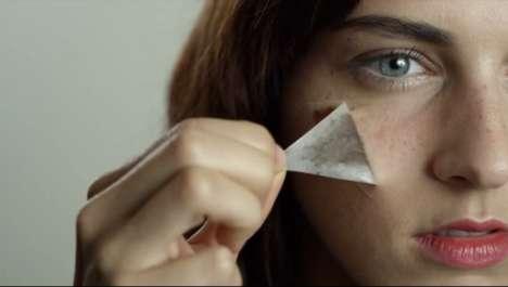 Semi-Permanent Freckle Cosmetics