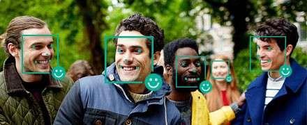 Emotion-Based Image Analyzers