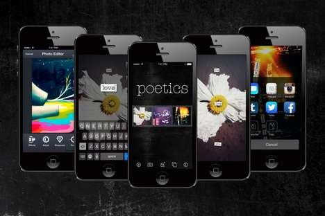 Artistic App Campaigns