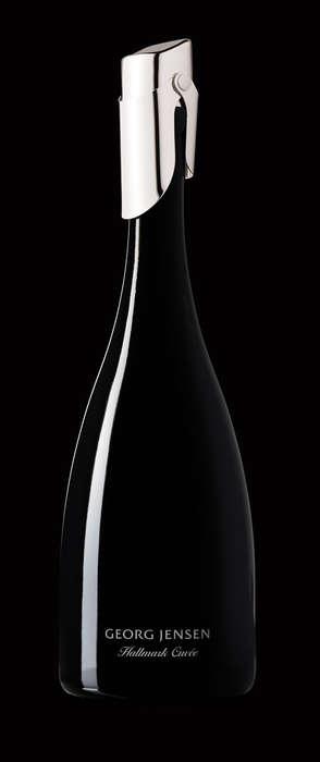 Resealable Wine Bottles