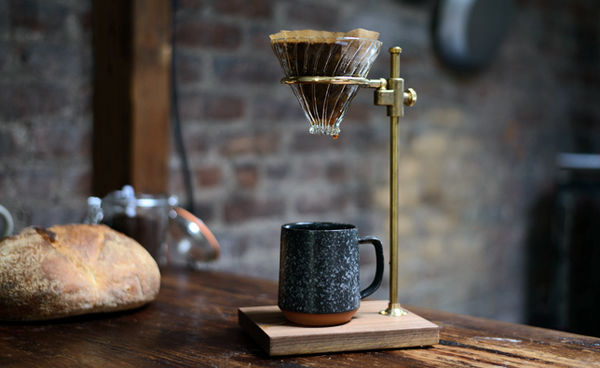 100 Gift Ideas for Coffee Lovers