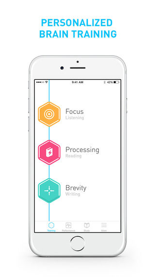 20 Brain-Boosting Tech Products
