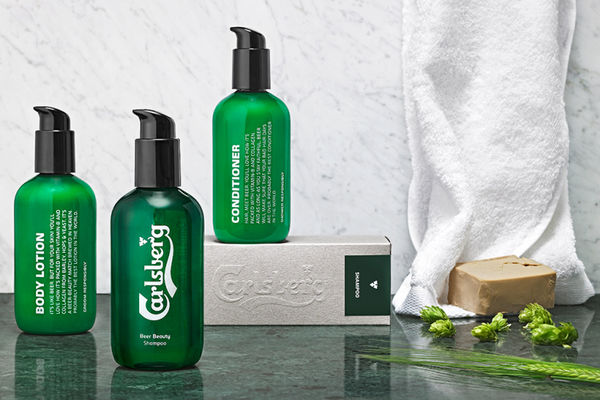 70 Men's Grooming Gifts