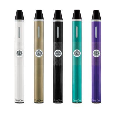 20 Modern Vaporizer Pens