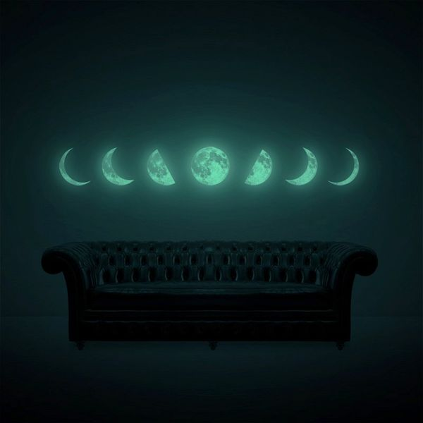 48 Stellar Space Gifts