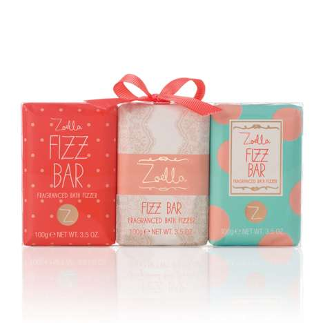 Video Star Bath Products