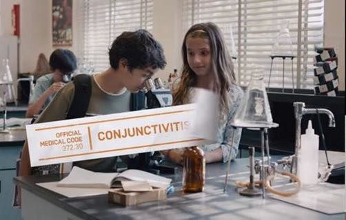 18 Health-Focused Commercials