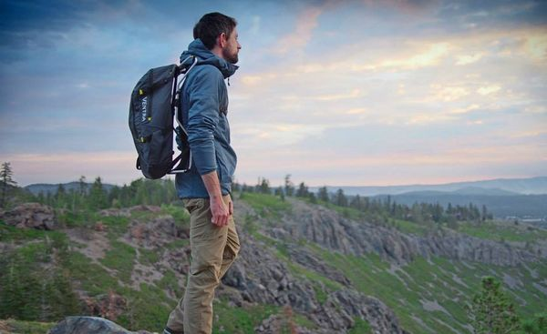 90 Gifts for Hikers