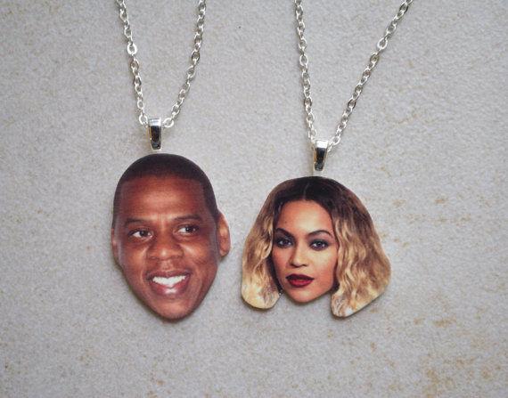 27 Gifts for Beyoncé Fans