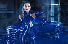 Fashionable Auto Campaigns