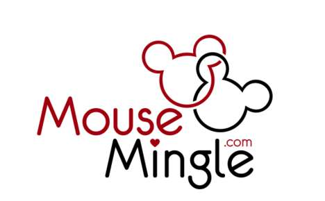 Disney Dating Platforms - Mouse Mingle is a Romantic Website Geared to Disney Film Fans