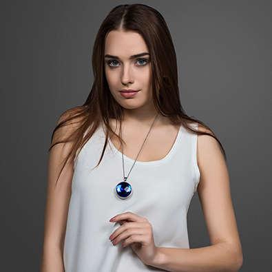 Stylish Smart Jewelry
