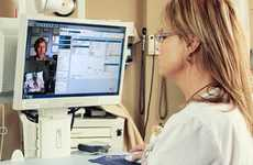 Remote Patient Care Platforms