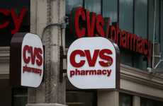 In-Store Pharmacy Partnerships - The Target Pharmacy Business is Now Operated by CVS