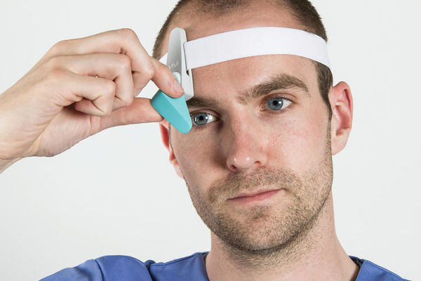 32 Innovative Health Wearables