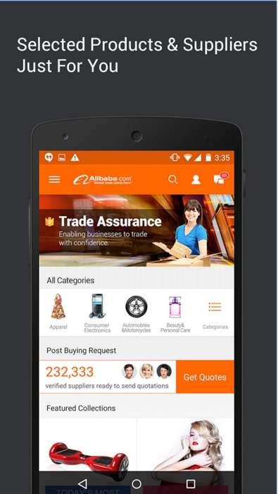 B2B Communication Apps