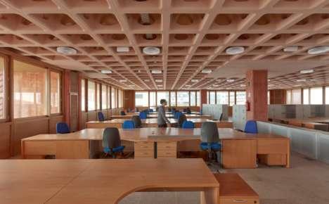 Innovative Eco Construction