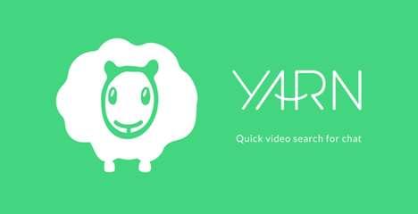 Video Clip-Sharing Apps
