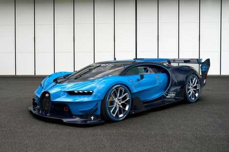 Swift Sport Cars