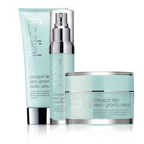 Mature Skincare Sets