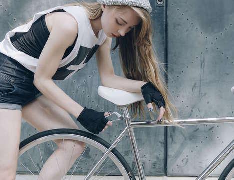 Handy Cyclist Tools