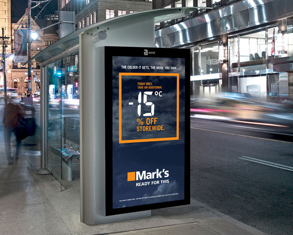 13 Examples of Location-Based Advertising