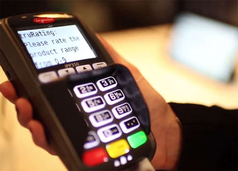 Experience-Rating Payment Systems