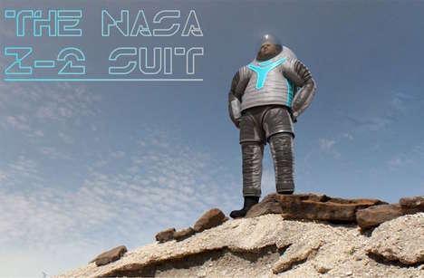 Mars Exploration Games