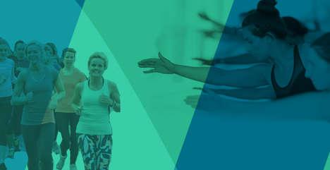 Yoga-Running Courses