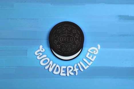 Wanderlust Cookie Campaigns